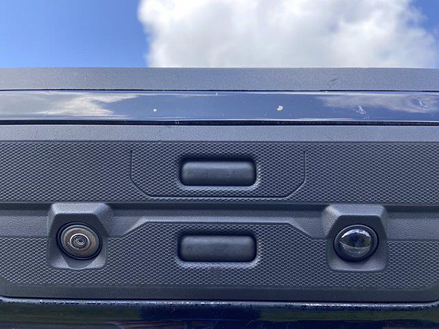 2019 Sierra 1500 Crew Cab 4x4,  Pickup #PS40518 - photo 36