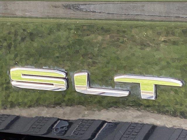 2019 Sierra 1500 Crew Cab 4x4,  Pickup #PS40518 - photo 53