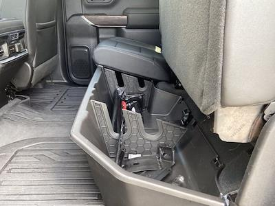 2019 Sierra 1500 Crew Cab 4x4,  Pickup #PS40518 - photo 13