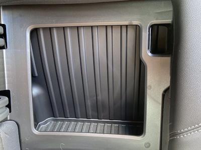 2019 Sierra 1500 Crew Cab 4x4,  Pickup #PS40518 - photo 14
