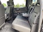 2019 Sierra 1500 Crew Cab 4x4,  Pickup #PS40518 - photo 12