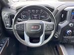 2019 Sierra 1500 Crew Cab 4x4,  Pickup #PS40518 - photo 15