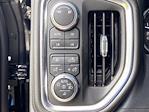 2019 Sierra 1500 Crew Cab 4x4,  Pickup #PS40518 - photo 25