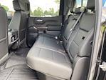 2019 Sierra 1500 Crew Cab 4x4,  Pickup #PS40518 - photo 11