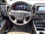 2017 Sierra 2500 Crew Cab 4x4,  Pickup #PS40577 - photo 14