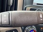 2017 Sierra 2500 Crew Cab 4x4,  Pickup #PS40577 - photo 22