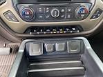 2017 Sierra 2500 Crew Cab 4x4,  Pickup #PS40577 - photo 28