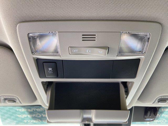 2018 Toyota Tacoma Double Cab 4x2, Pickup #SA40456 - photo 27