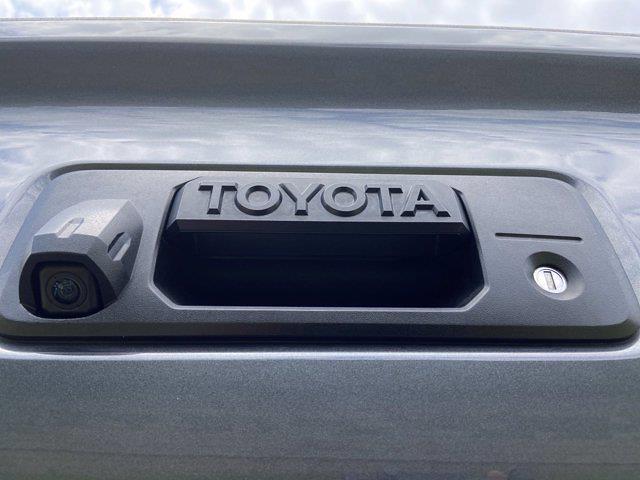 2018 Toyota Tacoma Double Cab 4x2, Pickup #SA40456 - photo 32