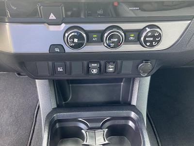 2018 Toyota Tacoma Double Cab 4x2, Pickup #SA40456 - photo 24