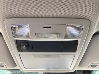 2018 Toyota Tacoma Double Cab 4x2, Pickup #SA40456 - photo 26