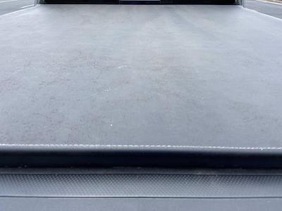 2018 Toyota Tacoma Double Cab 4x2, Pickup #SA40456 - photo 31