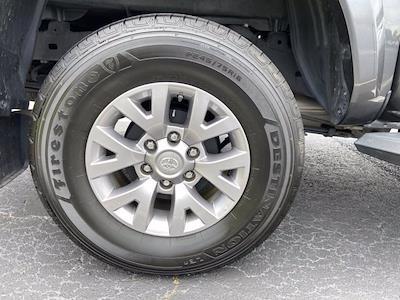 2018 Toyota Tacoma Double Cab 4x2, Pickup #SA40456 - photo 38