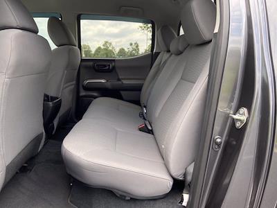 2018 Toyota Tacoma Double Cab 4x2, Pickup #SA40456 - photo 11