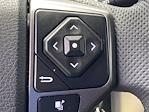 2018 Toyota Tacoma Double Cab 4x2, Pickup #SA40456 - photo 19