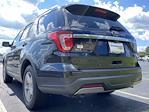2019 Explorer FWD,  SUV #SA40529 - photo 7