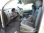 2021 Canyon Crew Cab 4x4,  Pickup #X40581 - photo 3