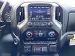2021 Silverado 2500 Crew Cab 4x4,  Pickup #X40586 - photo 16