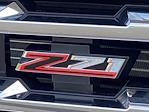 2021 Silverado 2500 Crew Cab 4x4,  Pickup #X40586 - photo 37