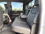 2021 Silverado 2500 Crew Cab 4x4,  Pickup #X40586 - photo 12