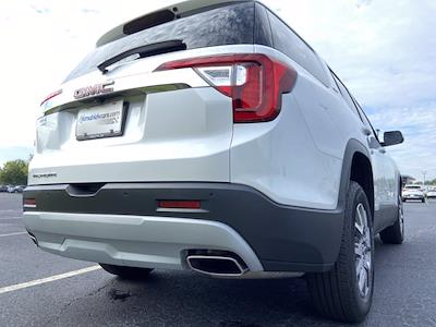 2020 Acadia FWD,  SUV #Z40536A - photo 2