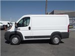 2017 ProMaster 1500 Low Roof FWD,  Upfitted Cargo Van #17D115 - photo 15