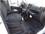 2017 ProMaster 1500 Low Roof FWD,  Upfitted Cargo Van #17D115 - photo 6