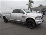 2017 Ram 2500 Crew Cab 4x4, Pickup #17D1253 - photo 3