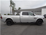2017 Ram 2500 Crew Cab 4x4, Pickup #17D1253 - photo 27