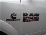 2017 Ram 2500 Crew Cab 4x4, Pickup #17D1253 - photo 38
