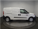 2018 ProMaster City FWD,  Empty Cargo Van #18D1026 - photo 17