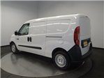 2018 ProMaster City FWD,  Empty Cargo Van #18D1026 - photo 4