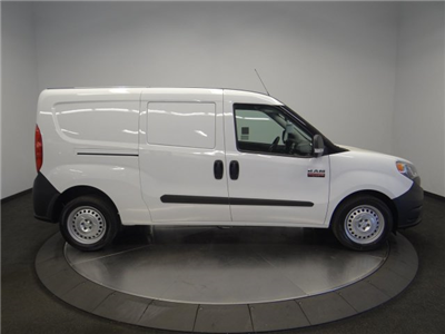 2018 ProMaster City FWD,  Empty Cargo Van #18D1027 - photo 17