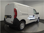2018 ProMaster City FWD,  Empty Cargo Van #18D1027 - photo 18