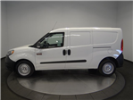 2018 ProMaster City FWD,  Empty Cargo Van #18D1207 - photo 16