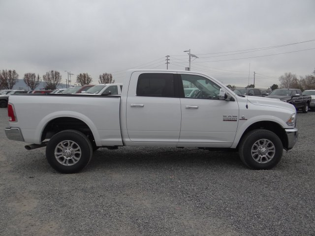 2018 Ram 2500 Crew Cab 4x4,  Pickup #18D1288 - photo 26