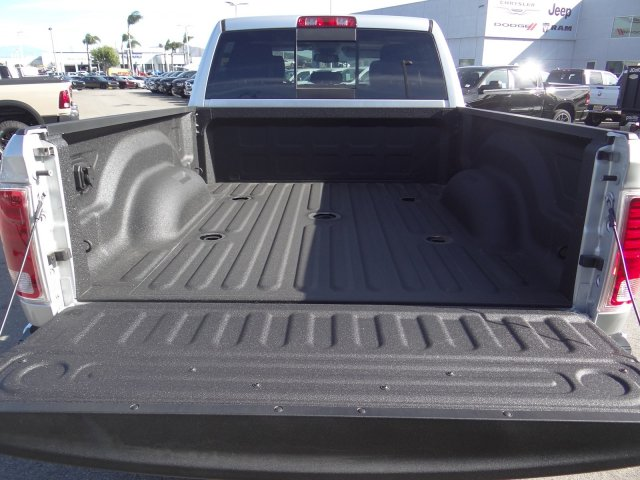 2018 Ram 2500 Crew Cab 4x4,  Pickup #18D1324 - photo 26