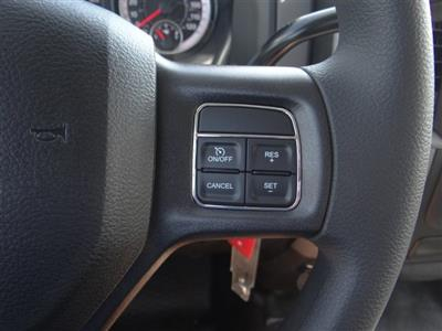 2018 Ram 2500 Regular Cab 4x2,  Pickup #18D1406 - photo 14