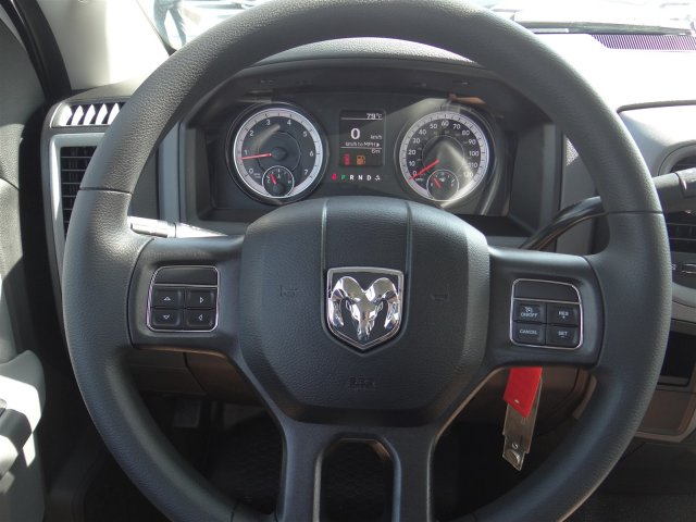 2018 Ram 2500 Regular Cab 4x2,  Pickup #18D1407 - photo 12