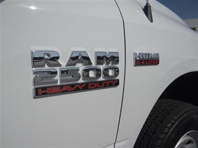 2018 Ram 2500 Regular Cab 4x2,  Pickup #18D1407 - photo 27
