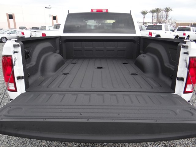 2018 Ram 3500 Crew Cab 4x4,  Pickup #18D1479 - photo 28