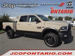 2018 Ram 2500 Crew Cab 4x4,  Pickup #18D1489 - photo 1