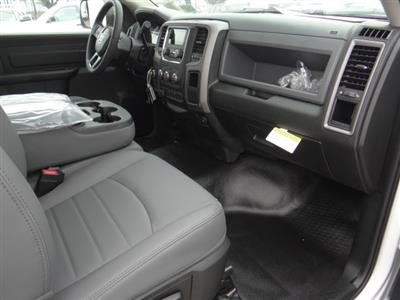 2018 Ram 5500 Regular Cab DRW 4x4,  Cab Chassis #18D1515 - photo 5