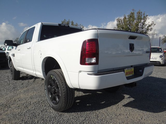 2018 Ram 2500 Crew Cab 4x4,  Pickup #18D1519 - photo 24