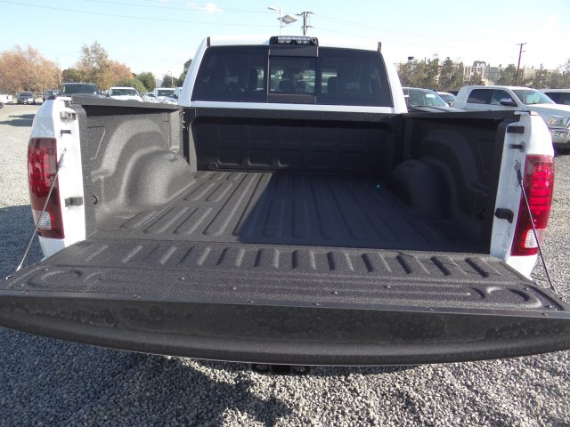 2018 Ram 2500 Crew Cab 4x4,  Pickup #18D1519 - photo 28