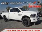 2018 Ram 2500 Crew Cab 4x4,  Pickup #18D1519 - photo 1