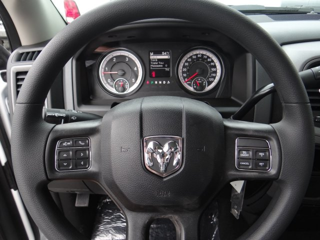 2018 Ram 3500 Regular Cab 4x2,  Pickup #18D1600 - photo 10