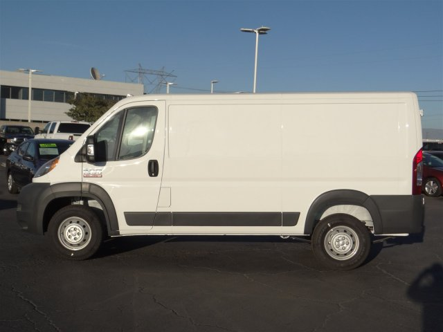 2018 ProMaster 1500 Standard Roof, Cargo Van #18D202 - photo 17