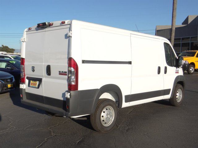 2018 ProMaster 1500 Standard Roof, Cargo Van #18D202 - photo 19