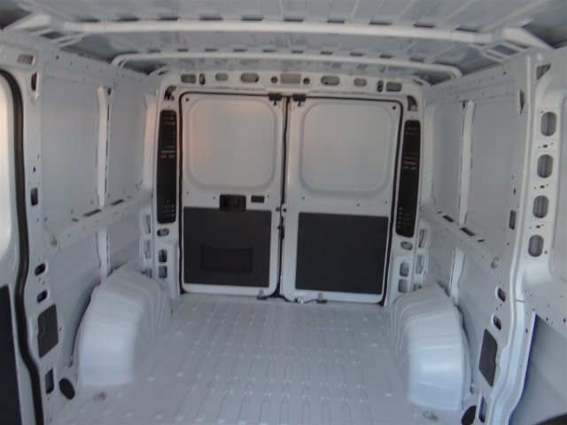 2018 ProMaster 1500 Standard Roof, Cargo Van #18D202 - photo 20